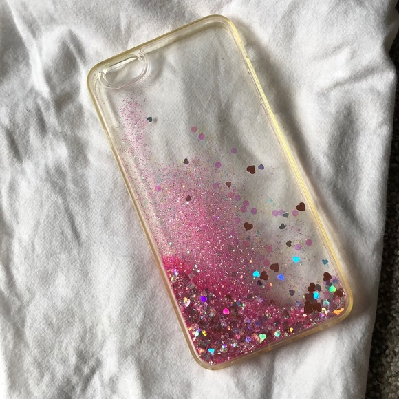 Other - Iphone 6+ case